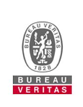Bureau Veritas Testing