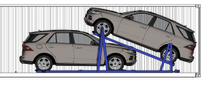 2-cars-positioned-with-racking