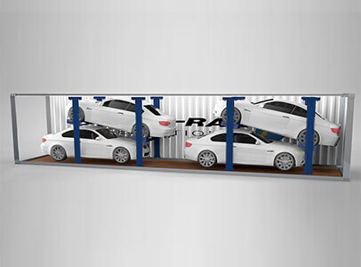 cars-in-containers